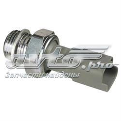 датчик давления масла  SW90022