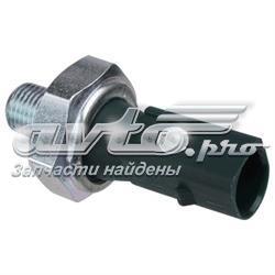 датчик давления масла  SW90024