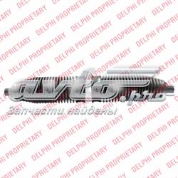 пыльник рулевого механизма (рейки)  TBR4226
