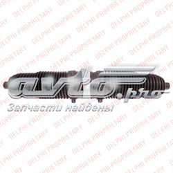 пыльник рулевого механизма (рейки)  TBR4235
