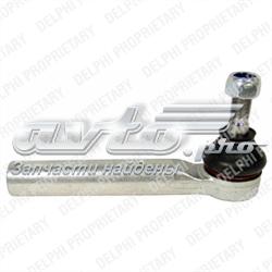 наконечник поперечной рулевой тяги  TA2393