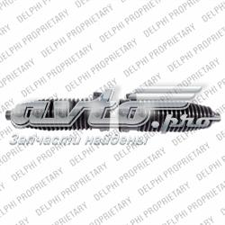 пыльник рулевого механизма (рейки)  TBR4233
