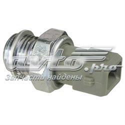 датчик давления масла  SW90021