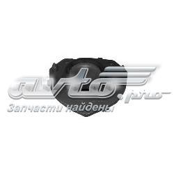 опора амортизатора переднего правого  ST29