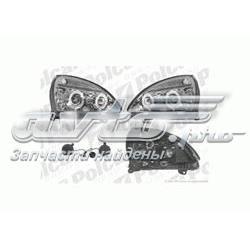 запчасти renault clio symbol 1.4 k7j700