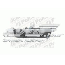 Передний бампер на Opel Calibra  85 - Купить бампер Опель Калибра на Avto.pro