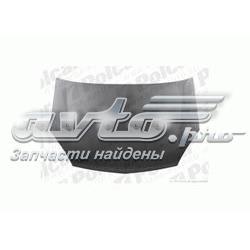 Капот на Opel Signum - Покупка запчастей и сравнение цен на Avto.pro
