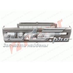 Передний бампер на Daewoo Tico  KLY3 - Купить бампер Дэу Тико на Avto.pro