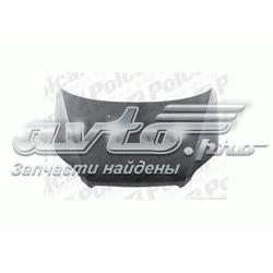 Фото: Капот Chevrolet Aveo