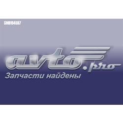 кольца поршневые комплект на мотор, std.  SMD194597
