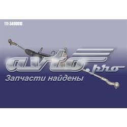 рейка рульова  T113400010