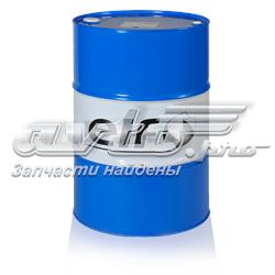 Масло моторное ELF 5w-30