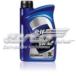 Эльф, Элф масло моторное синтетическое RO196114