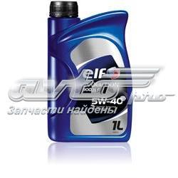 Эльф, Элф масло моторное синтетическое RO196145