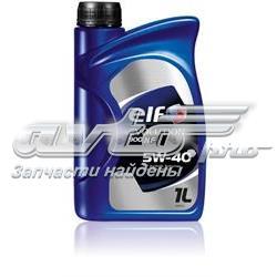 Эльф, Элф масло моторное синтетическое 156337