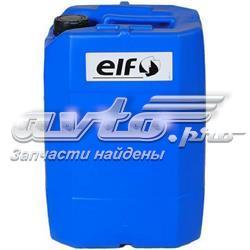Эльф, Элф масло моторное синтетическое 194799