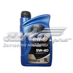 Эльф, Элф масло моторное синтетическое 126372