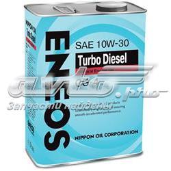 масло моторное 10w-30 OIL1425
