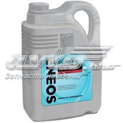 масло моторное 10w-30 OIL1426