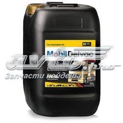 Мобил масло моторное  121737