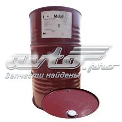 масло моторное 15w-40 152857