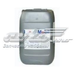 Мобил масло моторное  150029