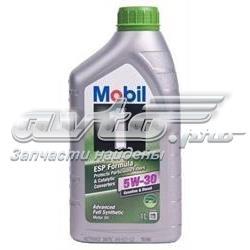 Мобил масло моторное  146240