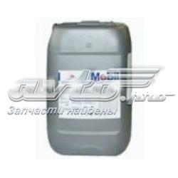 масло моторное объем, л: 20 152079