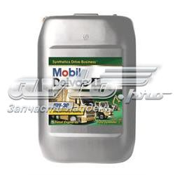 масло моторное объем, л: 20 152707