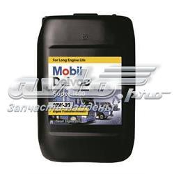 масло моторное объем, л: 20 152715
