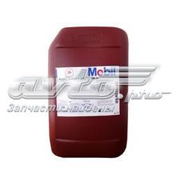 Мобил масло моторное  150011