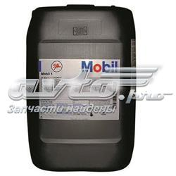 масло моторное объем, л: 20 153394