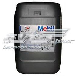 масло моторное объем, л: 20 153390