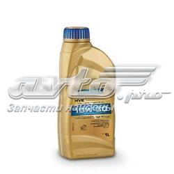 масло моторное 10w-50 111510100101999