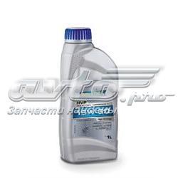 масло моторное 15w-50 111610400101999