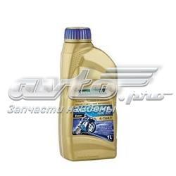 масло моторное 10w-50 117110300101999