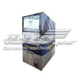 масло моторное для лодочного мотора 4014835780323