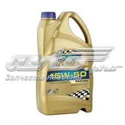 масло моторное 15w-50 4014835727090