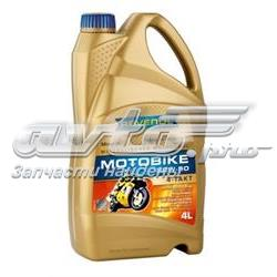 масло моторное 20w-50 4014835731493