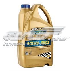 масло моторное 10w-50 114110500401999
