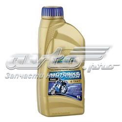 масло моторное 10w-50 4014835730816