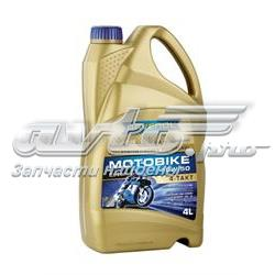 масло моторное 10w-50 4014835730892