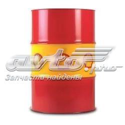 масло моторное объем, л: 200 550043080