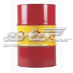 масло моторное объем, л: 200 550040163