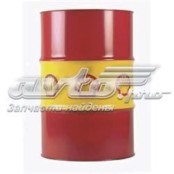 масло моторное объем, л: 200 550040319