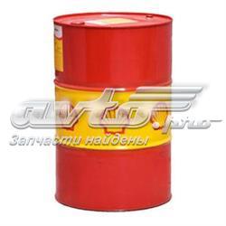 масло моторное объем, л: 200 550027505