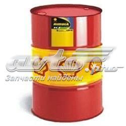масло моторное объем, л: 200 550027382