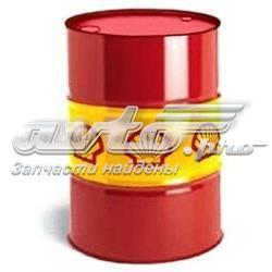 масло моторное объем, л: 200 550040009