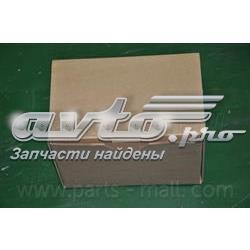 компрессор кондиционера  PXNEA029