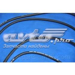 Фото: Провід високовольтні, комплект Daewoo Tico
